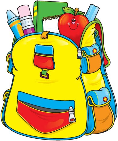Подготовка к школе до 5 лет.Урок 21 1