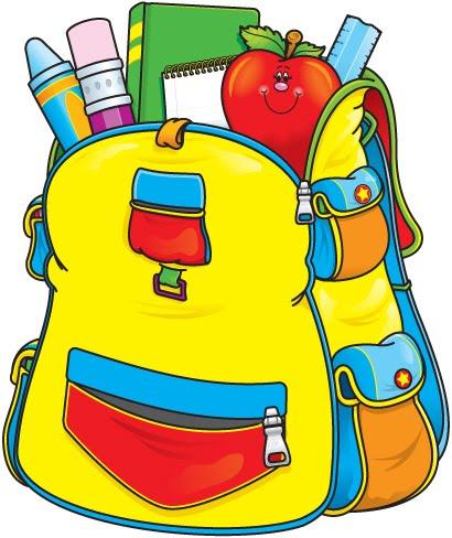 Подготовка к школе до 5 лет.Урок 19 1