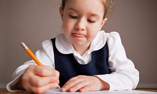 Пиши красиво упражнения для письма