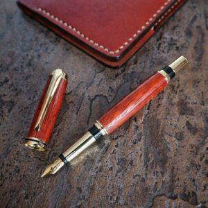перьевая ручка чернила купить 8 преимуществ