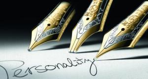 перьевая ручка пишущая чернила купить 8 преимуществ