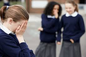 Агрессия у детей 5 летнего и старше, 5, 7, 8 возраста и 9. Советы психолога