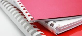 Как написать диплом или курсовую работу? 11