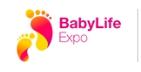 BABY-LIFE-EXPO 2021 выставка для беременных и молодых мам 15
