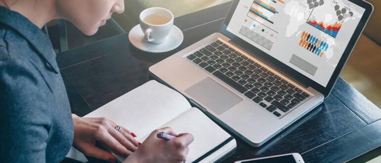 Онлайн курсы подготовки к ОГЭ по информатике 2