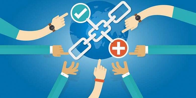 Секреты продвижения в блогах, Твиттер, YouTube и Телеграм. 1