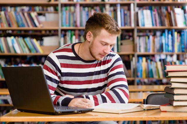Зачем нужна диссертация? 3