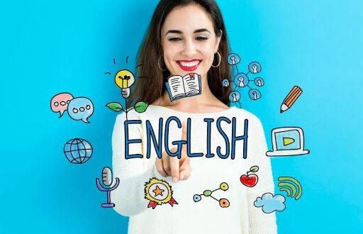 Изучайте английский легко! 5
